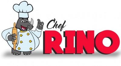 lucera-apre-rino-ristorante-a-misura-di-bambino-family-restaurant-Società