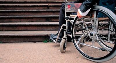 radicali-di-lascia-disabile-peba-barriere-architettoniche-foggia-Società