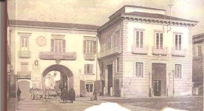 foggia-28-aprile-1898-anatomia-rivolta-libro-raffaele-de-seneen-Cultura