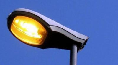 guasti-illuminazione-buio-numero-verde-sito-app-segnalazioni-foggia-Cronaca