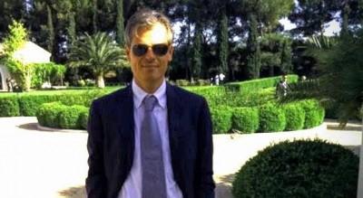 Francesco Bacchelli