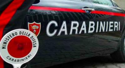 tentato-furto-ad-automobilista-fermo-due-arresti-a-lucera-foggia-Cronaca