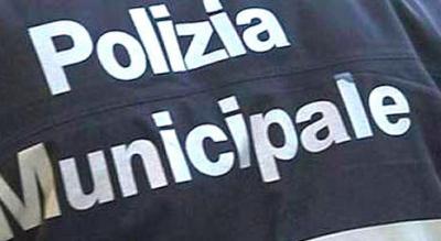 abusivismo-commerciale-aggressione-ambulante-allarme-sindaco-foggia-Cronaca