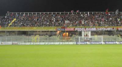 lega-pro-calendario-ultime-tre-giornate-girone-foggia-calcio-Sport