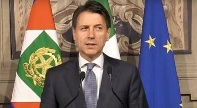 giuseppe-conte-foggiano-incarico-presidente-consiglio-governo-Politica