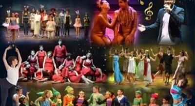 musical-canto-recitazione-danza-open-day-luce-in-scena-foggia-Cultura