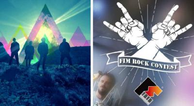 keplero-band-vince-fim-rock-contest-2018-milano-Società