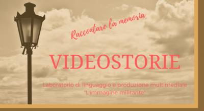 foggia-racconto-storie-laboratorio-auser-linguaggio-multimediale-Società