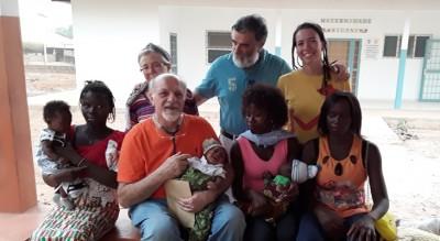 foggia-solidale-guinea-bissau-maternita-fondi-solidaunia-Società