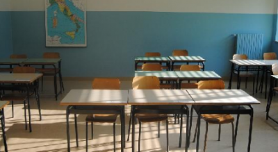 scuola-parisi-desanctis-assessore-antonio-bove-comune-di-foggia-Cronaca