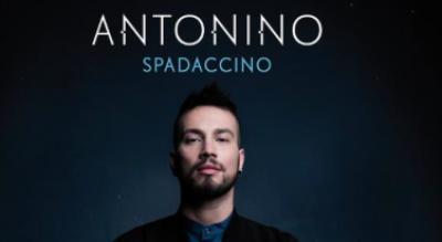 musica-cantautore-foggiano-antonino-spadaccino-presenta-disco-a-foggia-Cultura