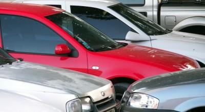 automobili-italia-noleggio-lungo-termine-crescita-Società