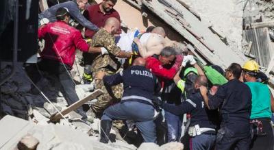terremoto-centro-italia-donazione-sangue-asl-foggia-e-provincia-Cronaca