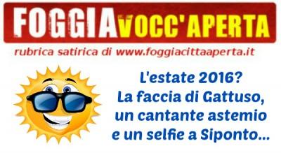 satira--estate-2016--gattuso-un-cantante-astemio-e-un-selfie-a-siponto-Satira