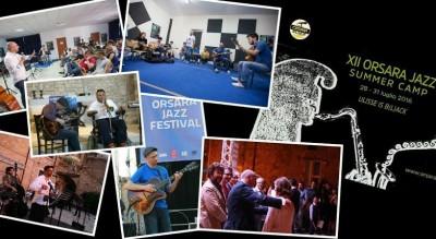 musica-festival-orsara-jazz-torna-dal-28-al-31-luglio-2016-Cultura