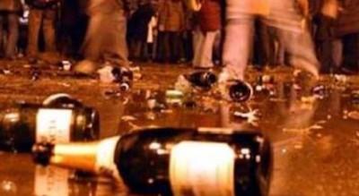 foggia-ordinanza-sindaco-divieti-bottiglie-vetro-lattine-locali-Cronaca