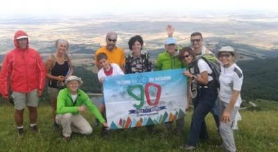 cai-escursioni-turismo-alessandria-visita-monti-dauni-Società