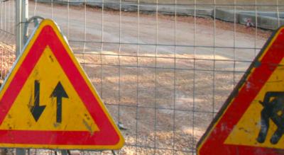 lavori-manto-stradale-possibili-disagi-circolazione-foggia-Cronaca