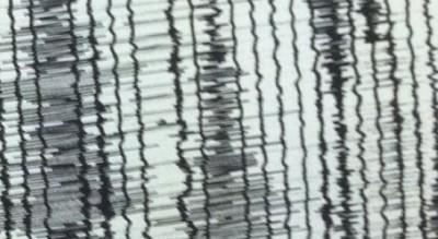 terremoto-montecilfone-molise-foggia-nuova-scossa-avvertita-Cronaca