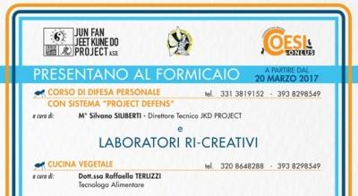 corsi-e-laboratori-ri-creativi-al-centro-riuso-solidale-il-formicaio-Società