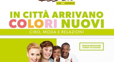 calebasse-foggia-apertura-centro-interculturale-africa-united-Società