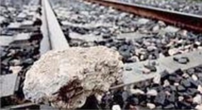 carapelle--lanciano-sassi-ai-treni--sventato-disastro-ferroviario-Cronaca
