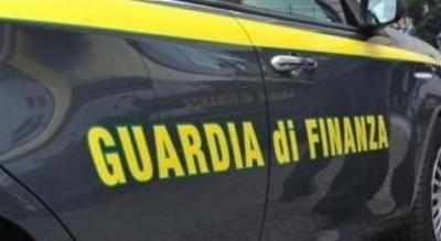foggia-manfredonia-operazione-balloons-guardia-finanza-arresti-droga-Cronaca