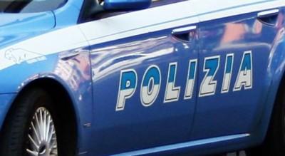 dettagli-operazione-mafia-foggia-estorsioni-minacce-guerra-clan-Cronaca