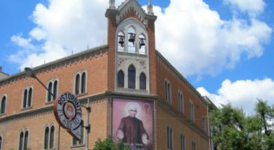 foggia-profanato-tabernacolo-chiesa-santa-maria-della-croce-Cronaca