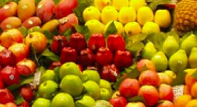 manfredonia-fruttivendolo-aggredisce-ragazzina-via-barletta-Cronaca