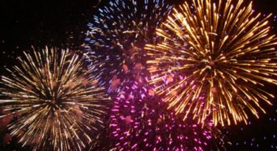 ferragosto-comune-foggia-prepara-fuochi-artificio-piazza-cavour-Cronaca
