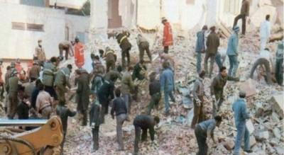 11-novembre--foggia-ricorda-le-vittime-di-viale-giotto-Società