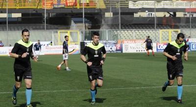 foggia-lecce-derby-giudice-sportivo-no-multe-squalifiche-a-rossoneri-Sport