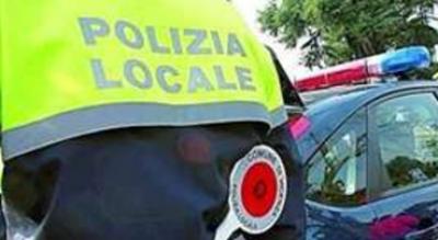 foggia-polizia-locale-sequestra-cinque-tonnellate-di-frutta-Cronaca