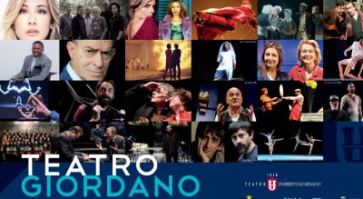 foggia-teatro-giordano-stagione-ospiti-protagonisti-cartellone-Cultura