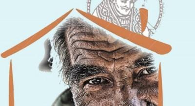 concerto-teatro-giordano-foggia-dormitorio-santalfonso-Società