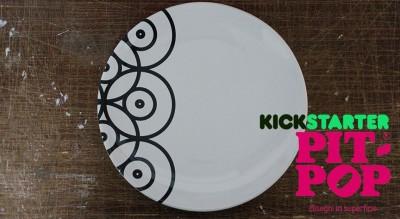 pit-pop-lancia-i-piatti-su-kickstarter-con-il-progetto-pop-plate-Segnalazioni