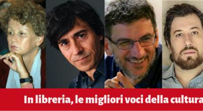 ubik-treno-autori-luigi-lo-cascio-marco-missiroli-ingrao-libri-foggia-Cultura