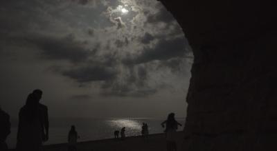 via-delle-dolci-acque-cortometraggio-gargano-eclissi-luna-girato-notte-Cultura