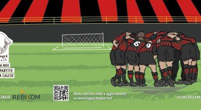 foggia-calcio-calendario-gare-spezia-venezia-livorno-cremonese-FoggiaCalcio