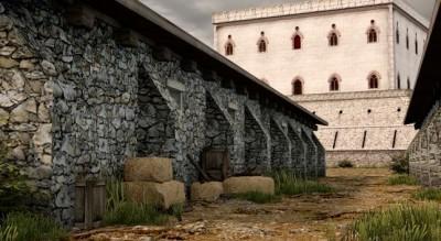 fortezza-lucera-foggia-digitalizzazione-ario-app-turisti-Società