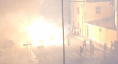 lucera-porta-foggia-divieto-batteria-fuochi-processione-16-agosto-Provincia