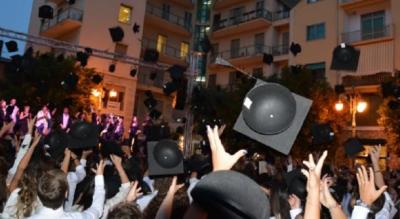 laureati-in-piazza-foggia-iniziativa-festa-universita-Società