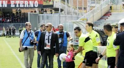 foggia-calcio-serie-b-nuova-geografia-squadre-regioni-Sport