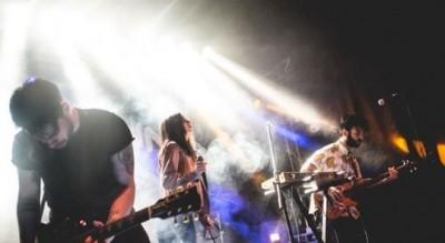 musica-foggia-riapertura-the-alibi-non-pub-live-club-giocattoli-Cultura