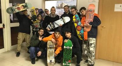 pro-loco-foggia-skate-park-giuseppe-croce-Società