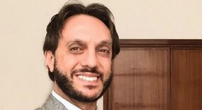 il-foggiano-marco-prencipe-nuovo-ambasciatore-italiano-in-niger-Società