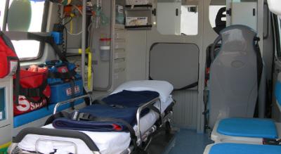 tragedia-statale-16-due-morti-e-tre-feriti-in-provincia-di-foggia-Cronaca
