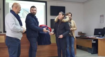 concorso-piccoli-giornalisti-crescono-premiazione-chiara-iammarino-Società