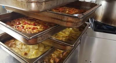foggia-al-conventino-corso-pizzaiolo--prodotti-serviti-mensa-caritas-Società